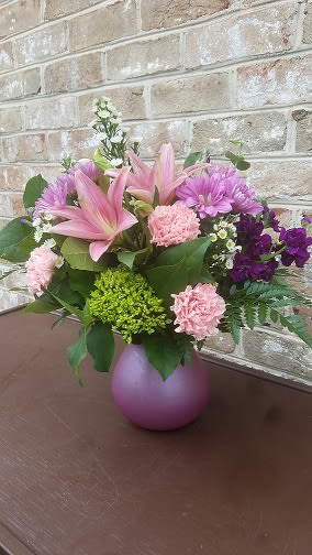 You Re The Best In Mechanicsburg Pa Jeffrey S Flowers