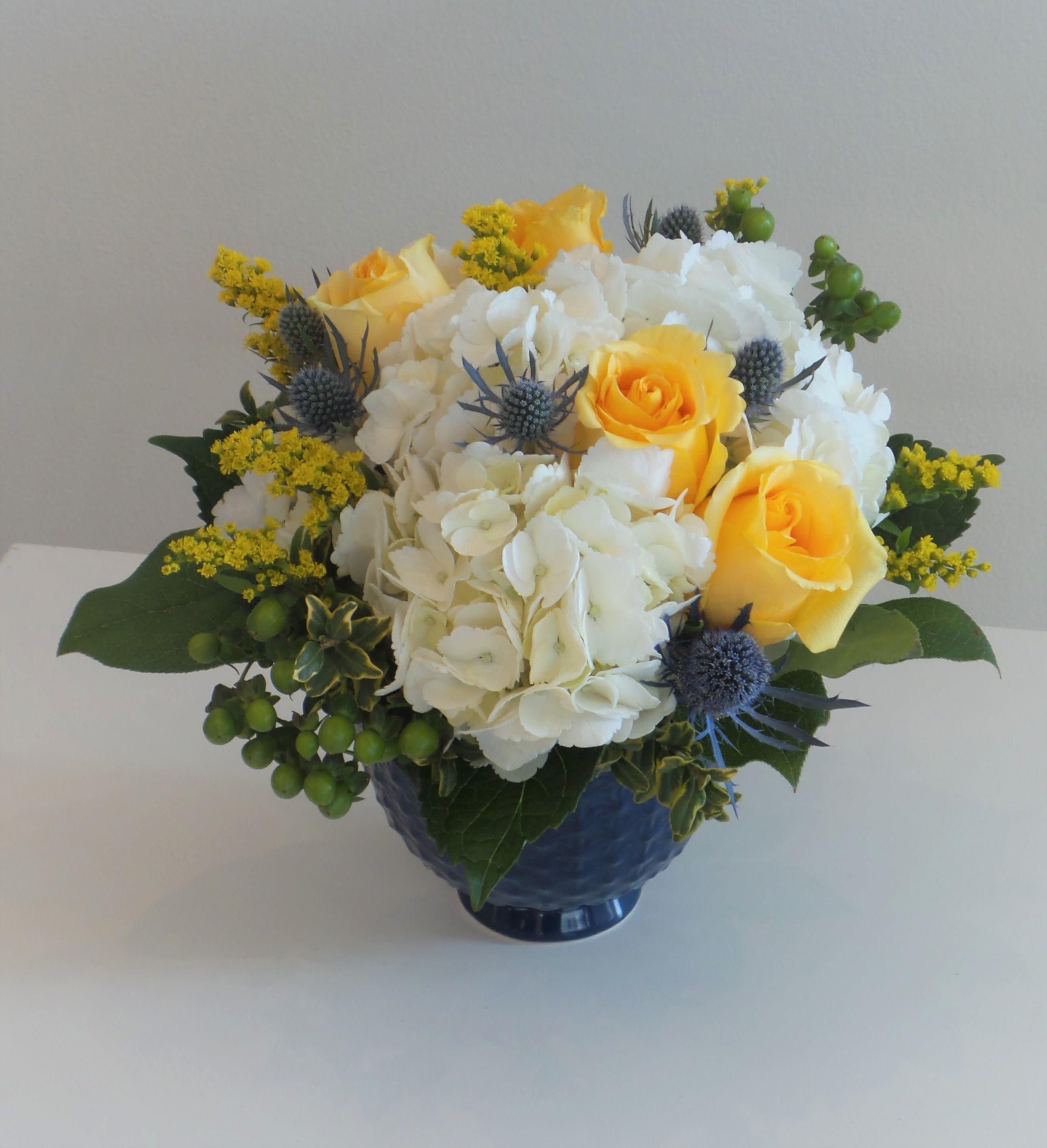 Md 2019 6 In Hays Ks Regeenas Flowers Events