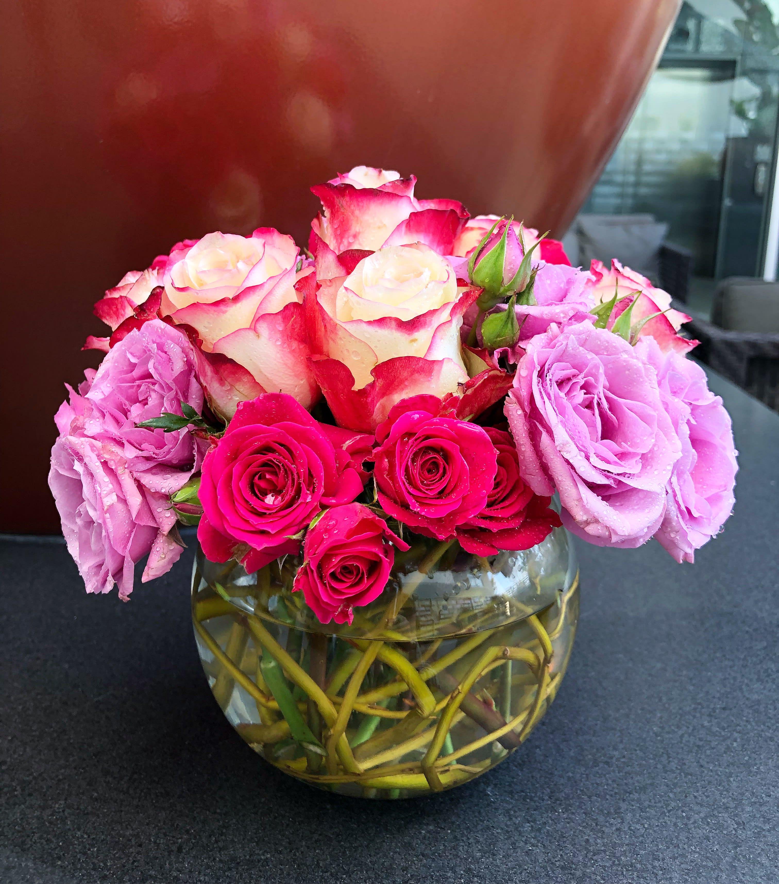 lifetime love in los angeles, ca   westwood flower shop