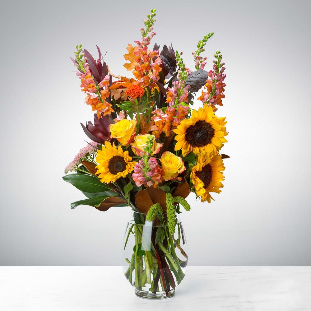 Hello In Nolensville Tn Lotus Flower Shop