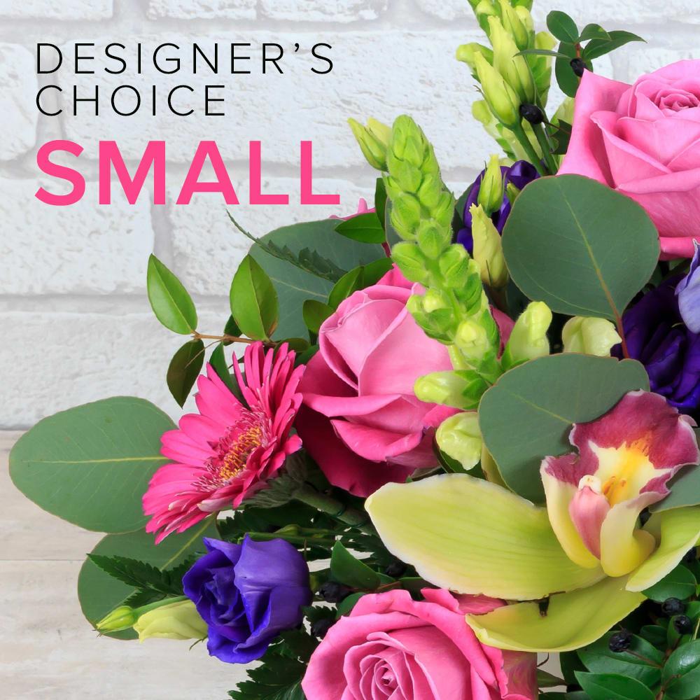 69 95 Designer S Choice Freshest Best Small In Van Nuys Ca Van Nuys Flower Shop