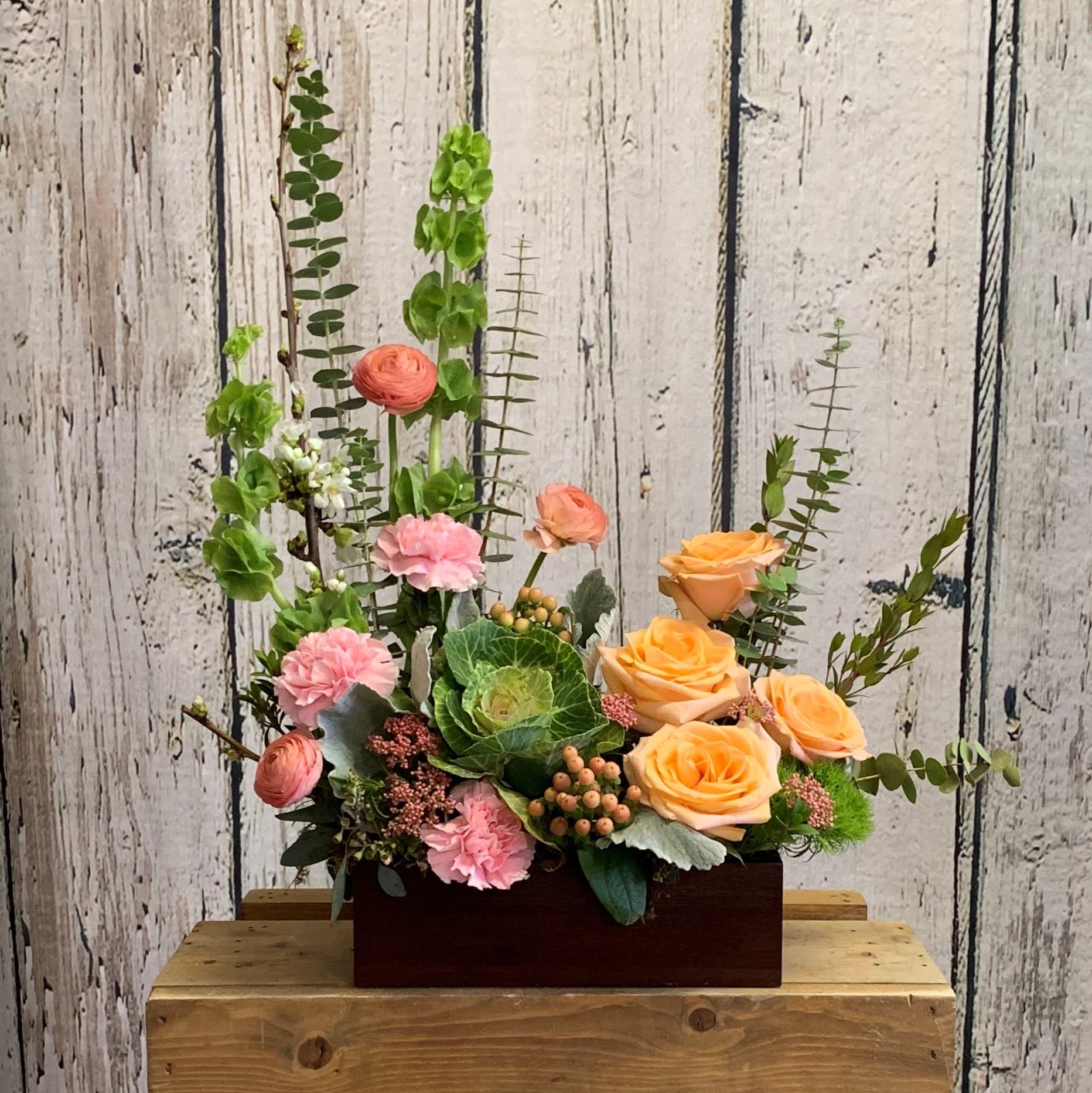 Arleneu0027s Flowers