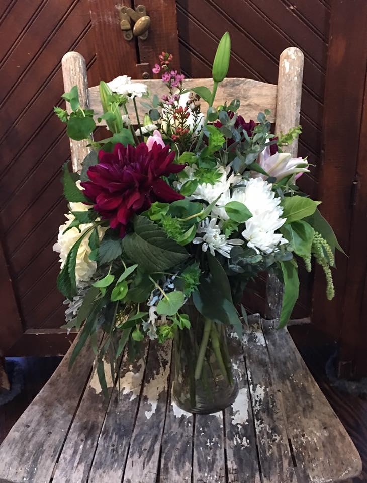 flower delivery gainesville ga