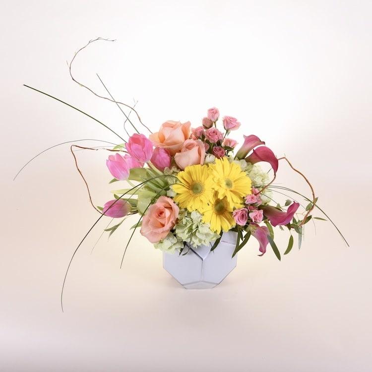 McShan Mother's Love Bouquet in Dallas, TX | McShan Florist