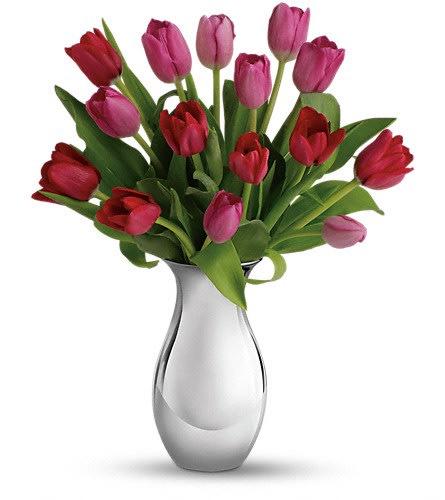 Teleflora S Sweet Surrender Bouquet In San Antonio Tx
