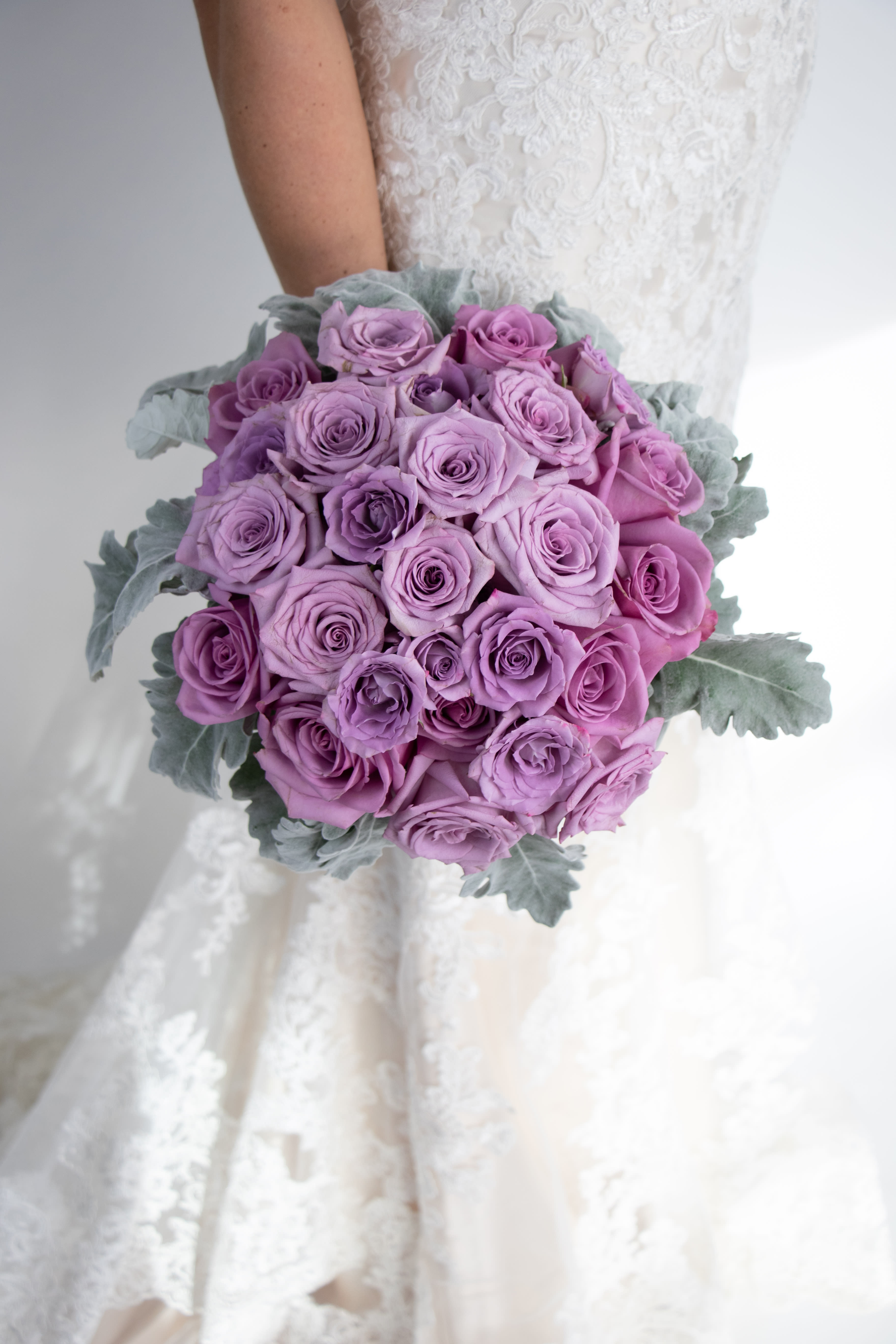 Eyes on You (1 to 3) Wedding Package in Bensalem, PA
