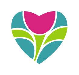 Reiger Begonia Indoor Or Outdoor Blooming In Ceramic Planter In