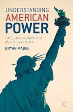 Understanding American Power cover