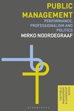 Public Management cover