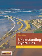 Understanding Hydraulics cover