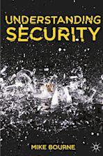 Understanding Security cover