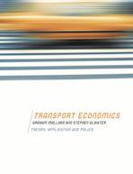 Transport Economics cover