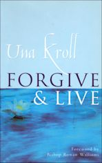Forgive and Live cover
