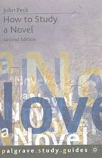 How to Study a Novel cover