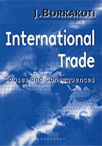 International Trade cover