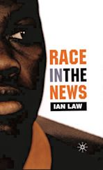 Race in the News cover