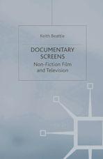 Documentary Screens cover