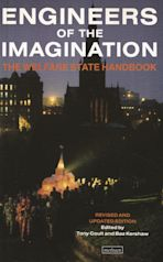 Engineers Of The Imagination cover