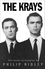 The Krays cover