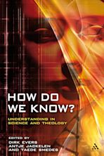 How Do We Know? cover