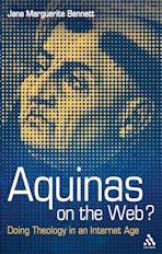 Aquinas on the Web? cover