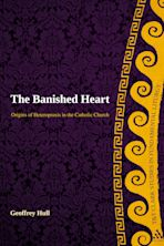 The Banished Heart cover