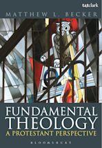 Fundamental Theology cover