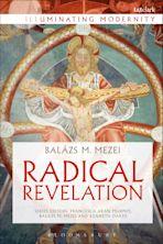 Radical Revelation cover