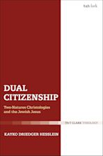 Dual Citizenship cover