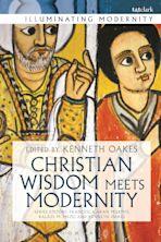 Christian Wisdom Meets Modernity cover