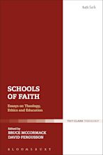 Schools of Faith cover