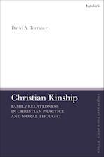 Christian Kinship cover