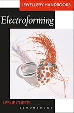Electroforming cover