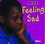 Choices: Feeling Sad cover