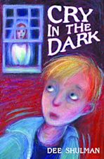 Cry in the Dark cover
