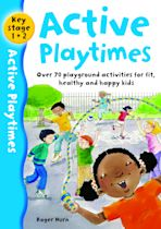 Active Playtimes cover