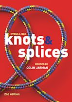 Knots and Splices cover