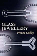 Glass Jewellery cover