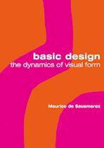 Basic Design cover