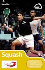 Squash cover