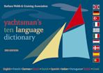 Yachtsman's Ten Language Dictionary cover