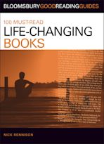100 Must-read Life-Changing Books cover