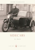 Sidecars cover