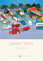 Dinky Toys cover