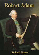Robert Adam cover