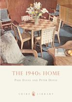 The 1940s Home cover