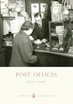 Post Offices cover