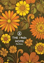 The 1960s Home cover