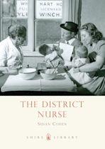 The District Nurse cover