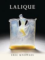 Lalique cover